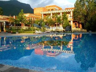 Park Village Hotel