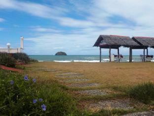 /cs-cz/baia-norte-beach-club/hotel/roxas-city-capiz-ph.html?asq=jGXBHFvRg5Z51Emf%2fbXG4w%3d%3d