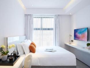 /id-id/hotel-sav/hotel/hong-kong-hk.html?asq=jGXBHFvRg5Z51Emf%2fbXG4w%3d%3d