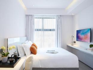 /zh-hk/hotel-sav/hotel/hong-kong-hk.html?asq=jGXBHFvRg5Z51Emf%2fbXG4w%3d%3d