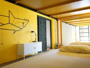 /th-th/monkey-dive-hostel-khaolak/hotel/khao-lak-th.html?asq=jGXBHFvRg5Z51Emf%2fbXG4w%3d%3d