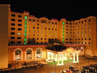 /es-ar/phoenicia-grand-hotel/hotel/bucharest-ro.html?asq=jGXBHFvRg5Z51Emf%2fbXG4w%3d%3d