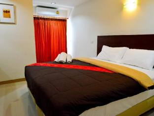 /zh-cn/b-brand-hotel/hotel/songkhla-th.html?asq=jGXBHFvRg5Z51Emf%2fbXG4w%3d%3d