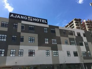 /ar-ae/ajang-hotel/hotel/miri-my.html?asq=jGXBHFvRg5Z51Emf%2fbXG4w%3d%3d