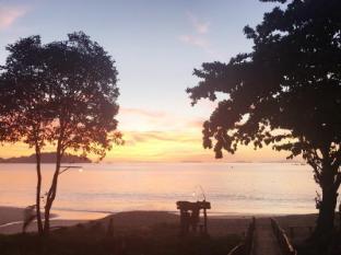 /de-de/banana-resort/hotel/koh-phayam-ranong-th.html?asq=jGXBHFvRg5Z51Emf%2fbXG4w%3d%3d
