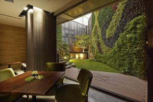 /zh-tw/la-vida-hotel/hotel/taichung-tw.html?asq=jGXBHFvRg5Z51Emf%2fbXG4w%3d%3d