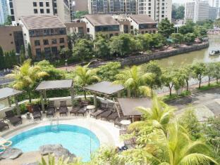 /ru-ru/robertson-quay-hotel/hotel/singapore-sg.html?asq=jGXBHFvRg5Z51Emf%2fbXG4w%3d%3d