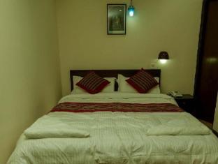 /de-de/hotel-bandipur-organic-home/hotel/bandipur-np.html?asq=jGXBHFvRg5Z51Emf%2fbXG4w%3d%3d