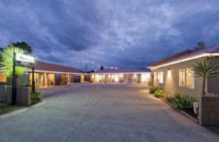 /ar-ae/the-olive-motel/hotel/coromandel-nz.html?asq=jGXBHFvRg5Z51Emf%2fbXG4w%3d%3d
