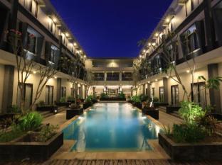 /bg-bg/dpraya-lombok-hotel/hotel/lombok-id.html?asq=jGXBHFvRg5Z51Emf%2fbXG4w%3d%3d