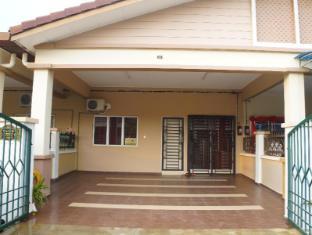 /ar-ae/casa-laiqa-residence/hotel/batu-pahat-my.html?asq=jGXBHFvRg5Z51Emf%2fbXG4w%3d%3d