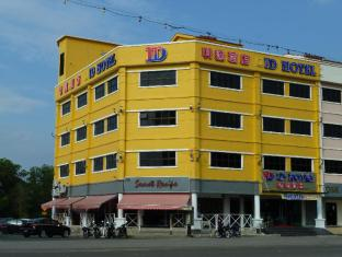 /bg-bg/id-hotel-segamat/hotel/segamat-my.html?asq=jGXBHFvRg5Z51Emf%2fbXG4w%3d%3d