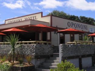 /da-dk/opononi-hotel/hotel/opononi-nz.html?asq=jGXBHFvRg5Z51Emf%2fbXG4w%3d%3d