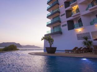 /ca-es/adya-hotel/hotel/langkawi-my.html?asq=jGXBHFvRg5Z51Emf%2fbXG4w%3d%3d
