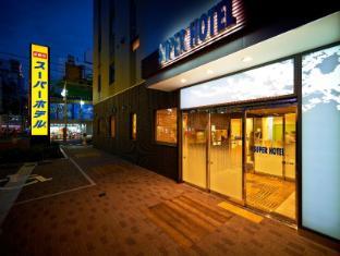/th-th/super-hotel-shinjuku-kabukicho/hotel/tokyo-jp.html?asq=jGXBHFvRg5Z51Emf%2fbXG4w%3d%3d