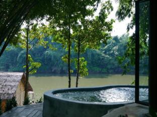 /th-th/tayan-resort-and-spa/hotel/kanchanaburi-th.html?asq=jGXBHFvRg5Z51Emf%2fbXG4w%3d%3d