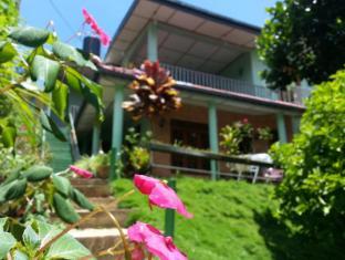 /cs-cz/little-heaven-homestay/hotel/ella-lk.html?asq=jGXBHFvRg5Z51Emf%2fbXG4w%3d%3d