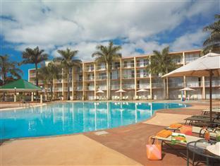 /cs-cz/lugogo-sun-hotel/hotel/mbabane-sz.html?asq=jGXBHFvRg5Z51Emf%2fbXG4w%3d%3d