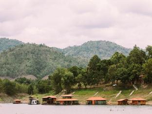 /bg-bg/pufa-engnam-lake-resort/hotel/si-sawat-kanchanaburi-th.html?asq=jGXBHFvRg5Z51Emf%2fbXG4w%3d%3d