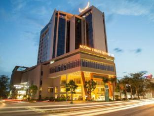 /da-dk/muong-thanh-quang-tri-hotel/hotel/dong-ha-quang-tri-vn.html?asq=jGXBHFvRg5Z51Emf%2fbXG4w%3d%3d
