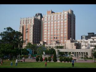 /zh-tw/kuva-chateau-hotel/hotel/taoyuan-tw.html?asq=jGXBHFvRg5Z51Emf%2fbXG4w%3d%3d