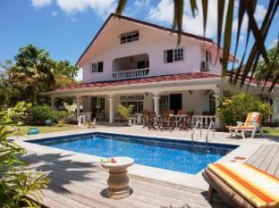/de-de/villa-confort/hotel/seychelles-islands-sc.html?asq=jGXBHFvRg5Z51Emf%2fbXG4w%3d%3d