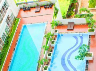 /bg-bg/condotel-bijak-panorama-depok/hotel/depok-id.html?asq=jGXBHFvRg5Z51Emf%2fbXG4w%3d%3d
