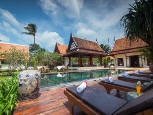 /lv-lv/baan-thai-lanta-resort/hotel/koh-lanta-th.html?asq=jGXBHFvRg5Z51Emf%2fbXG4w%3d%3d