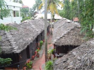 Bamboo Haven Resort