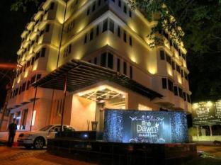 /ca-es/fabhotel-the-dawn-mysore/hotel/mysore-in.html?asq=jGXBHFvRg5Z51Emf%2fbXG4w%3d%3d