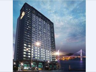 /zh-tw/crown-harbor-hotel-busan/hotel/busan-kr.html?asq=jGXBHFvRg5Z51Emf%2fbXG4w%3d%3d