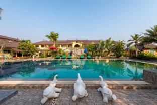 /ca-es/park-pool-resort/hotel/nongkhai-th.html?asq=jGXBHFvRg5Z51Emf%2fbXG4w%3d%3d