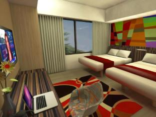Genting Hotel Jurong