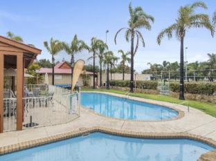 /ca-es/discovery-parks-koombana-bay/hotel/bunbury-au.html?asq=jGXBHFvRg5Z51Emf%2fbXG4w%3d%3d