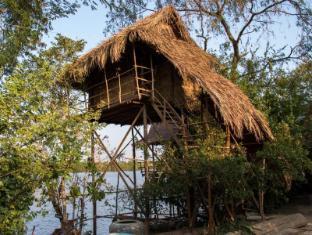/tr-tr/samon-village/hotel/kampot-kh.html?asq=jGXBHFvRg5Z51Emf%2fbXG4w%3d%3d