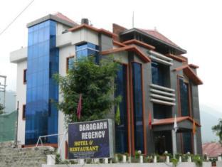 /ca-es/hotel-baragarh-regency/hotel/manali-in.html?asq=jGXBHFvRg5Z51Emf%2fbXG4w%3d%3d