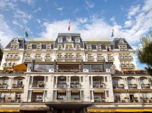/ca-es/grand-hotel-suisse-majestic/hotel/montreux-ch.html?asq=jGXBHFvRg5Z51Emf%2fbXG4w%3d%3d