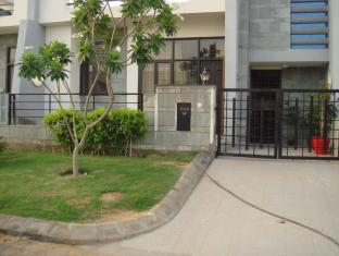 /ca-es/blue-lemon-apartment-hotel/hotel/bhiwadi-in.html?asq=jGXBHFvRg5Z51Emf%2fbXG4w%3d%3d