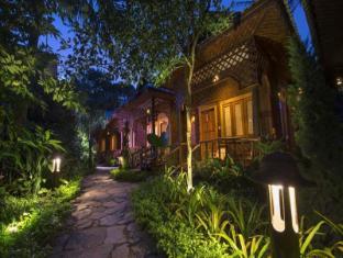 /sl-si/tai-house-resort/hotel/hsipaw-mm.html?asq=jGXBHFvRg5Z51Emf%2fbXG4w%3d%3d