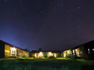 /da-dk/aranyak-resort/hotel/bandhavgarh-in.html?asq=jGXBHFvRg5Z51Emf%2fbXG4w%3d%3d