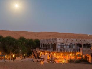 /ca-es/1000-nights-camp/hotel/wahiba-sands-om.html?asq=jGXBHFvRg5Z51Emf%2fbXG4w%3d%3d