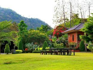 /vi-vn/bannrimkhao-khao-yai-resort/hotel/khao-yai-th.html?asq=jGXBHFvRg5Z51Emf%2fbXG4w%3d%3d