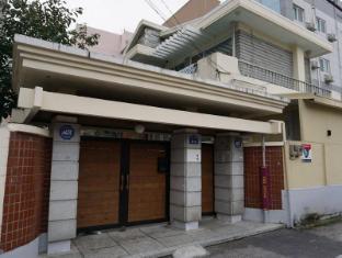 /cs-cz/gwangju-byulbam-guesthouse/hotel/gwangju-metropolitan-city-kr.html?asq=jGXBHFvRg5Z51Emf%2fbXG4w%3d%3d