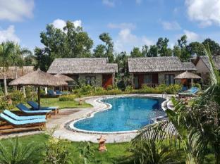/bg-bg/cottage-village/hotel/phu-quoc-island-vn.html?asq=jGXBHFvRg5Z51Emf%2fbXG4w%3d%3d