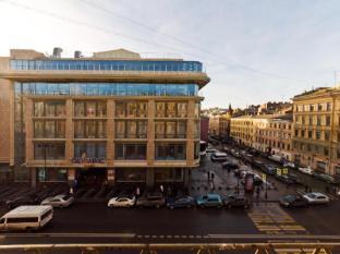 /el-gr/ambitus-hotel/hotel/saint-petersburg-ru.html?asq=jGXBHFvRg5Z51Emf%2fbXG4w%3d%3d