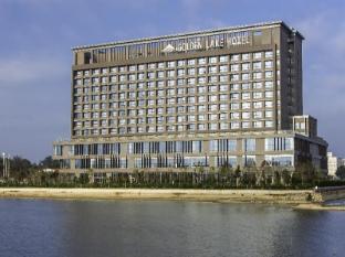 /zh-cn/everrich-golden-lake-hotel/hotel/kinmen-tw.html?asq=jGXBHFvRg5Z51Emf%2fbXG4w%3d%3d
