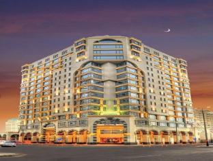 /da-dk/leader-al-muna-kareem-hotel/hotel/medina-sa.html?asq=jGXBHFvRg5Z51Emf%2fbXG4w%3d%3d