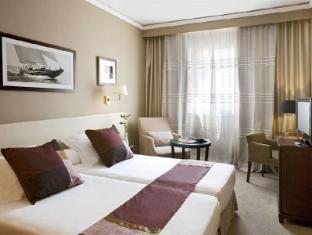 /ca-es/hotel-conqueridor/hotel/valencia-es.html?asq=jGXBHFvRg5Z51Emf%2fbXG4w%3d%3d