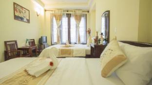 /th-th/minh-thai-hotel/hotel/hue-vn.html?asq=jGXBHFvRg5Z51Emf%2fbXG4w%3d%3d
