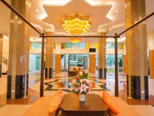 /th-th/krabi-front-bay-resort/hotel/krabi-th.html?asq=jGXBHFvRg5Z51Emf%2fbXG4w%3d%3d